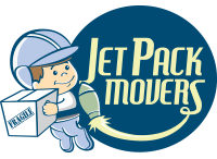 Jetpack Movers